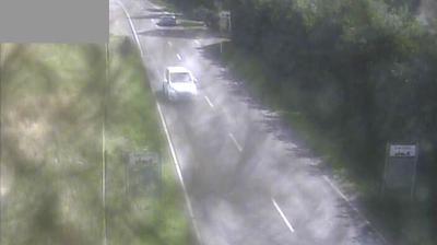 Odense Daglicht Webcam Image