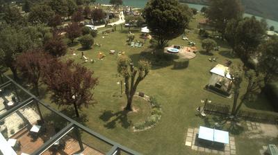 Thumbnail of Vezzano webcam at 3:00, Jul 31