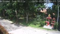 Phuket: Welcome inn Villa Phuket - Current