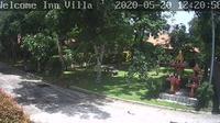 Phuket: Welcome inn Villa Phuket - Dia