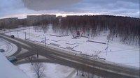 Тавричанское сельское поселение: Leningradskiy pr., 108 - Day time