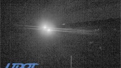 Webcam Desert: I-70 (mp 141) 17