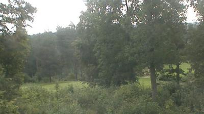 Webcam Eksjö