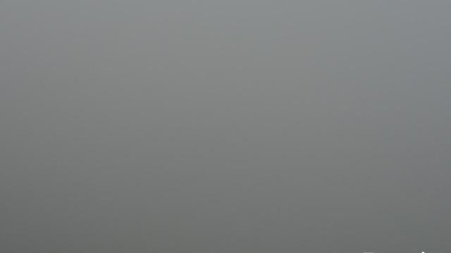 Webkamera Otukou: Tongariro volcano