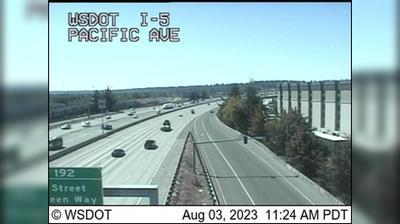 Vignette de Everett webcam à 10:09, avr. 22