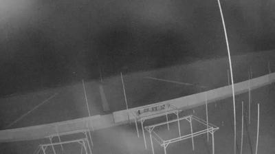 Thumbnail of Rimini webcam at 5:02, Oct 18