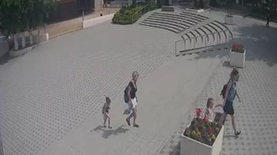 Webcam Anapa