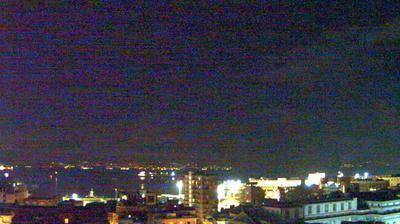 Naples: Campania - est