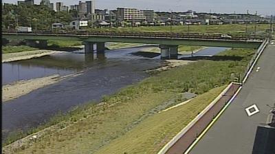 Sagamihara Daglicht Webcam Imagez