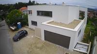 Klokocevec Samoborski: Samobor, building a family house - live stream - Overdag