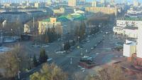 Belgorod - Dagtid