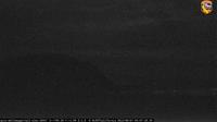 Lone Pine: Whitney Portal - Current
