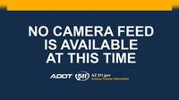 Tucson > North: I- NB . @N of San Xavier - Current