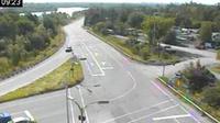 Chelsea › South: Alonzo-Wright Bridge - Quebec Route 105 - Current