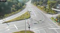 Chelsea › South: Alonzo-Wright Bridge - Quebec Route 105 - Day time