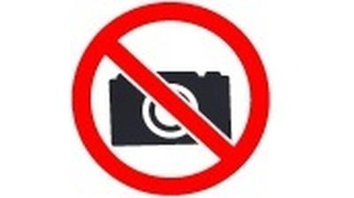 Webkamera Užusieniai: Savanorių pr