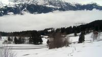 Schattdorf: Haldi ob - Urnersee - Overdag
