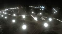 Almere: Haven - Current