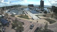 Almere: Haven - Day time