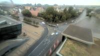 Darmstadt: Residenzschloss