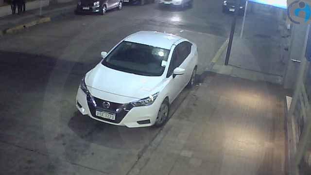 Webcam Paysandú: Dr. L. A. de Herrera y 18 de Julio