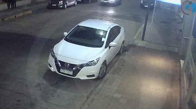 Daylight webcam view from Paysandú: Dr. L. A. de Herrera y 18 de Julio