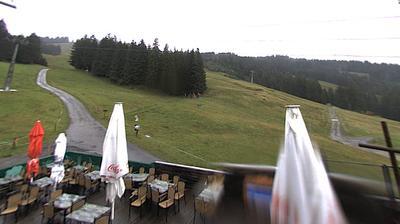 Thumbnail of Bolsterlang webcam at 2:01, Aug 1
