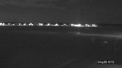 Thumbnail of Olsztyn webcam at 5:12, Mar 8