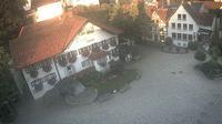 Bad Gronenbach: Marktplatz - Recent