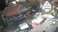 Bad Gronenbach: Marktplatz - Actuales