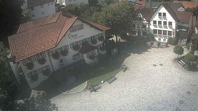 Unterallgäu Bad Grönenbach