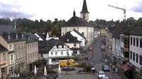 Wadern › South-West: Marktplatz