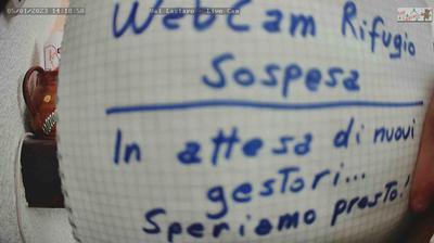 Thumbnail of Air quality webcam at 12:16, Sep 29