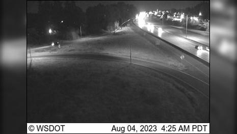 Webcam Excelsior: I-5: 56th St