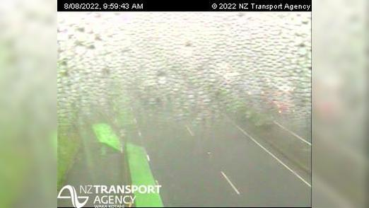 Webcam Te Rapa › East: Rd/Wairere Dr Intersection, Hamilt