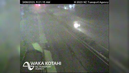 Webkamera Te Rapa › East: Rd/Wairere Dr Intersection, Hamilt