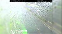 Hamilton › East: Te Rapa Rd/Wairere Dr Intersection - Day time