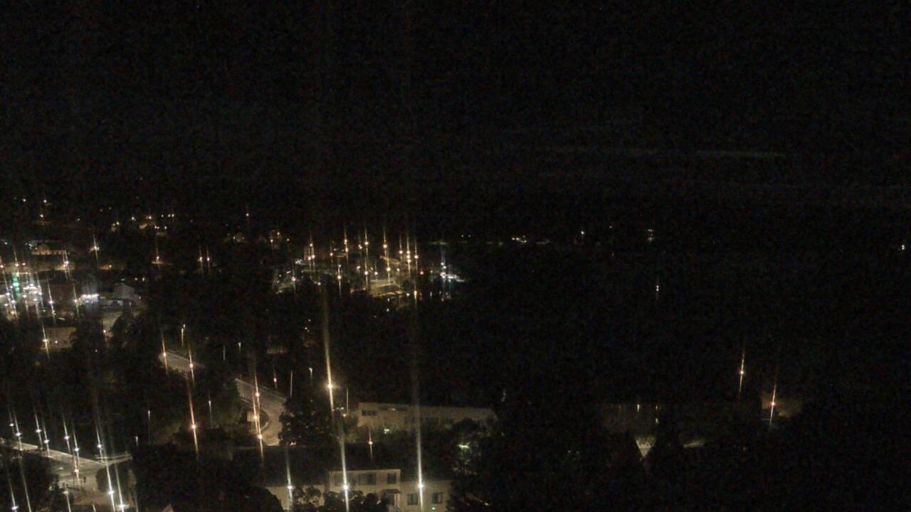 Webcam Bengtsfors › West: Hotell Dalia AB − lelang