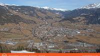 Freienfeld - Campo di Trens: Trentino - S�dtirol - Current