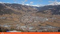 Freienfeld - Campo di Trens: Trentino - S�dtirol - Day time