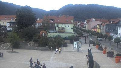 Gambar mini Webcam Weddersleben pada 9:11, Jan 17
