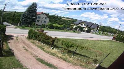 Thumbnail of Air quality webcam at 1:08, Feb 25