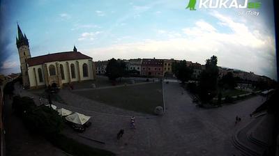 Presov