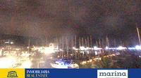 Mogan: Puerto de Mogán - Actuelle