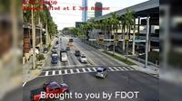 Fort Lauderdale: C- - Day time