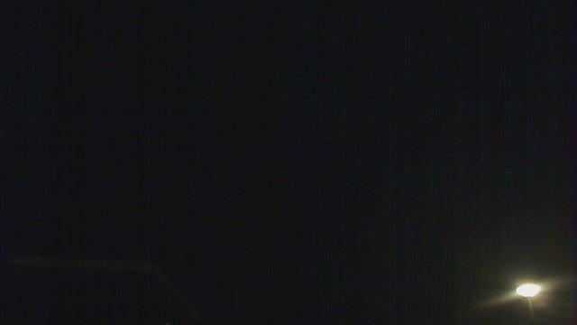 Webcam Bieshaar: Meteo Hoogland