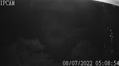 Webcam Raglan: Harbour Weather