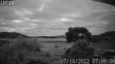 Webkamera Raglan: Harbour Weather
