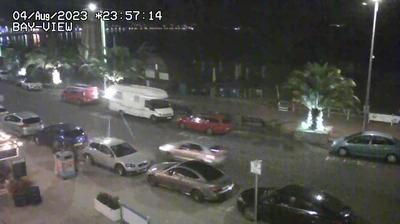 Thumbnail of Weymouth webcam at 9:04, May 16