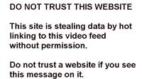 Weymouth and Portland › North: Esplanade - Current